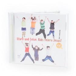 Stark und Leise (CD)