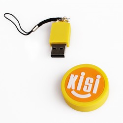 KISI-USB-Stick