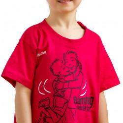 T-Shirt KISI-FEST 2016 - Barmherziger Vater-  diverse Größen