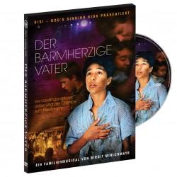 Der barmherzige Vater (DVD)