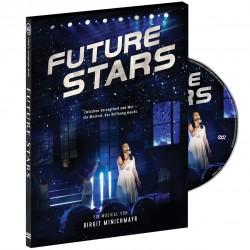 Future Stars (DVD)