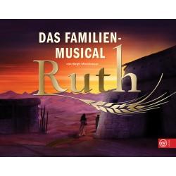 Ruth (Programmheft)