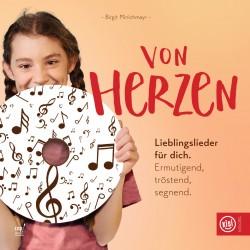 Von Herzen (CD)