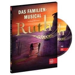 Ruth (DVD)