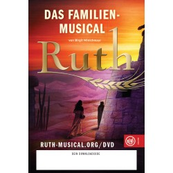 Ruth (DVD-Download)
