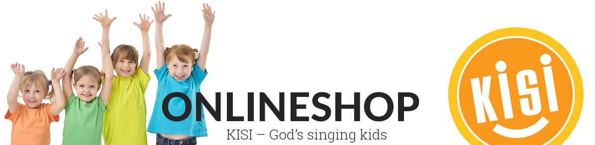 KISI-Shop